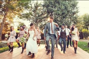 Fun-Wedding-Entertainment-Ideas-Dance-Routine.jpg_(JPEG_Image,_736_×_490_pixels)_-_2016-01-12_12.29.26