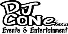 DJ Cone Events & Entertainment