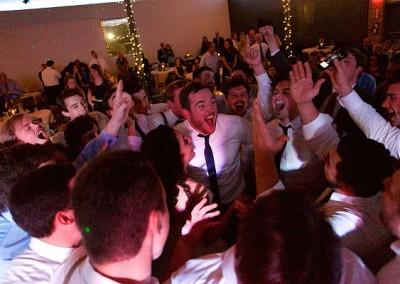 The Jones Wedding 1251