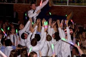 The Jones Wedding 1322