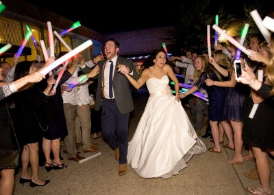 The Jones Wedding 1391
