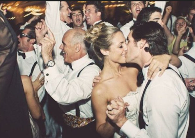 Wedding-Dance.jpg_(JPEG_Image,_720_×_478_pixels)_-_2016-01-12_12.20.17