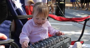 child-with-soundboard