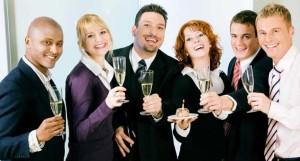 corporate-champagne