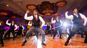 indian-wedding-reception-groom-performance.jpg_(JPEG_Image,_600_×_332_pixels)_-_2016-01-12_12.21.12