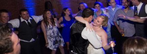 wedding slide