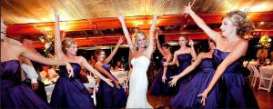 wedding_reception.jpg_(JPEG_Image,_800_×_319_pixels)_-_2016-01-12_12.21.40